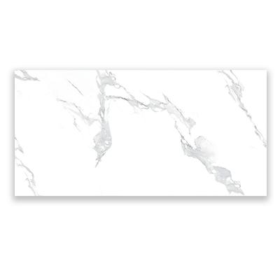 سرامیک Indus Stataurio | سرامیک طرح کلکته | فروشگاه مرکزی راک سرامیک اصفهان