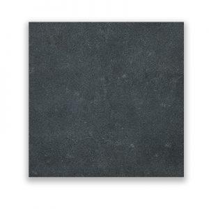 surface night 300x300 - Surface Night |سرامیک مشکی 60 در 60 | مات | طرح بتن | سرامیک کف | فروشگاه مرکزی راک