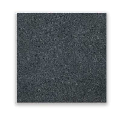 Surface Night | سرامیک کف | فروشگاه مرکزی راک اصفهان| معمار لوکس