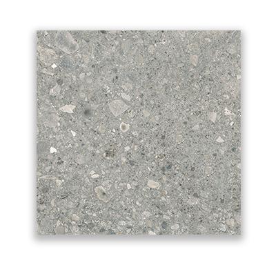 Ceppo-di-gre-grey |سرامیک کف | 60در60 | فروشگاه مرکزی راک اصفهان