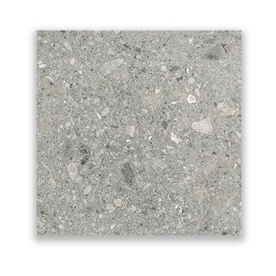سرامیک Ceppo-di-gre-midgrey | سرامیک کف | سرامیک 60در60 | فروشگاه مرکزی راک سرامیک اصفهان
