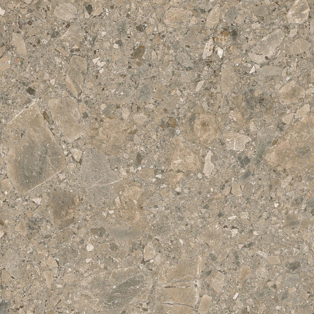 سرامیک Ceppo-de-gre-brown | سرامیک 60در60 | سرامیک کف | فروشگاه مرکزی راک سرامیک اصفهان
