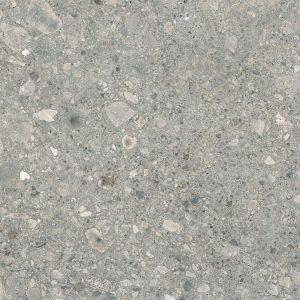 Ceppo-di-gre-grey