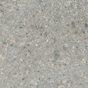 Ceppo di gre mid grey3 300x300 - سرامیک طرح موزائیک طوسی | Ceppo-di-gre-midgrey | سرامیک کف| مات | سرامیک راک