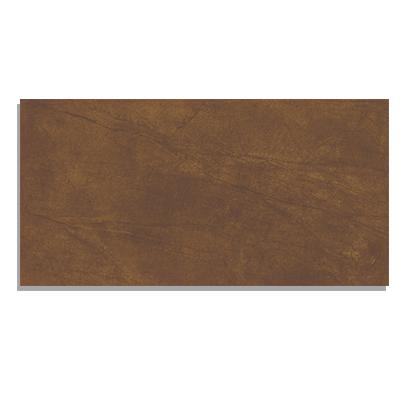 سرامیک Design Concrete Clay | قهوه ای | رستیک | برجسته | 60در120 | مات | کارخانه راک سرامیک