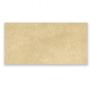 Indus Crema 300x300 - سرامیک کرمی براق 60در120 | Indus-Crema | پرسلان | نانوپولیش | راک سرامیک