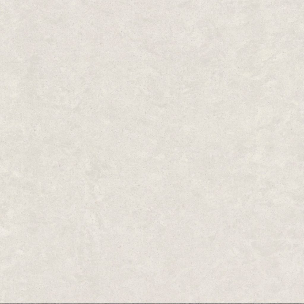 Loung 085 2 1024x1024 - سرامیک loung-085 | محصولات راک سرامیک | فروشگاه مرکزی راک سرامیک اصفهان