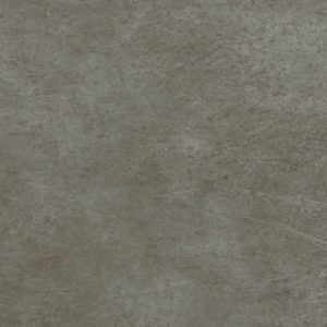 Design Concrete Dark Gray
