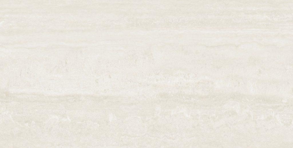WhatsApp Image 2020 04 25 at 11.42.09 1 1 1024x518 - سرامیک NewTravertino Ivory   سرامیک کف   سرامیک دیوار   فروشگاه مرکزی راک سرامیک اصفهان