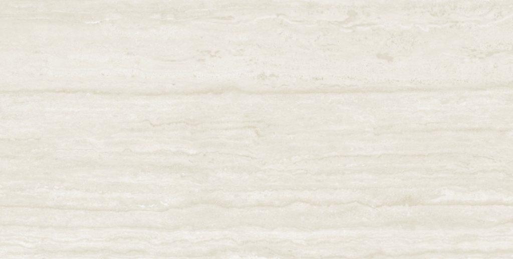 WhatsApp Image 2020 04 25 at 11.42.10 1024x518 - سرامیک NewTravertino Ivory   سرامیک کف   سرامیک دیوار   فروشگاه مرکزی راک سرامیک اصفهان