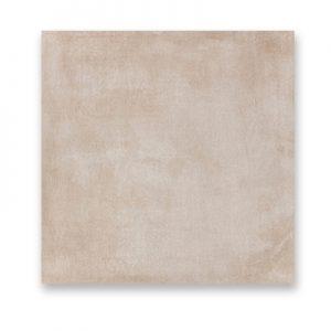 basicconcrete sand 1 300x300 - Basic Concrete Sand | پرسلان | ماسه ای | 60 در 120 |جذب آب صفر | راک سرامیک