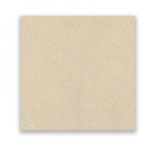 lounge253 300x300 - سرامیک loung-253 | محصولات راک سرامیک | فروشگاه مرکزی راک سرامیک اصفهان