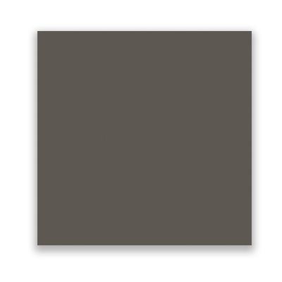 سرامیک Uni DarkGrey | محصولات راک سرامیک | فروشگاه مرکزی راک سرامیک اصفهان