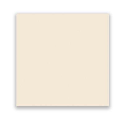 UniMega White   سرامیک کف  پرسلان فول بادی   فروشگاه مرکزی راک اصفهان