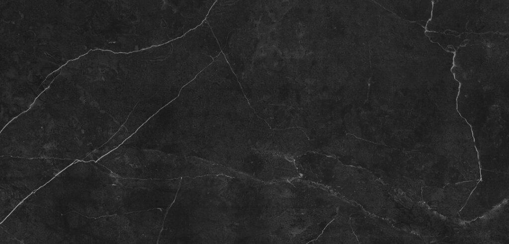 سرامیک طوسی رگه دار   Indus Anthracite   طوسی تیره   پرسلان  نانوپولیش   Rak ایران