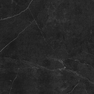 Indus Anthracite2 300x300 - سرامیک طوسی رگه دار | Indus Anthracite | طوسی تیره | پرسلان| نانوپولیش | Rak ايران