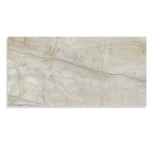 Royal Marble Light Greige