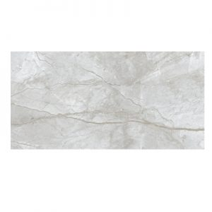 RoyalMarble Light Gray