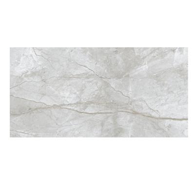 Royal Marble-LightGray | فروشگاه مرکزی راک سرامیک