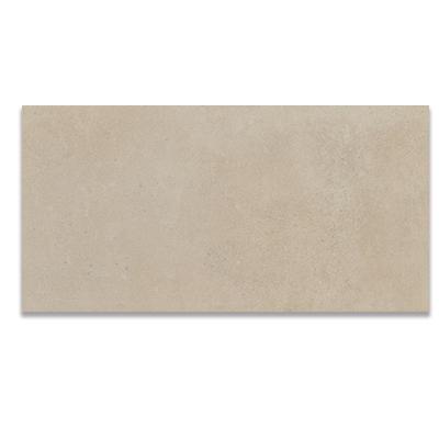 سرامیک کرم 60در120 | Surface Sand | ماسه ای Sand | راک سرامیک