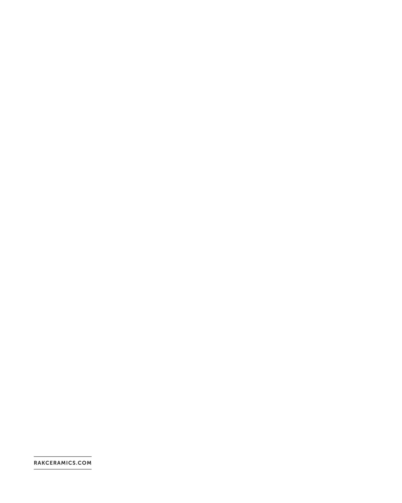 Surface 10 1 - سرامیک طوسی طرح بتن   60در120   پرسلان   سورفیس   طوسی تیره   مات