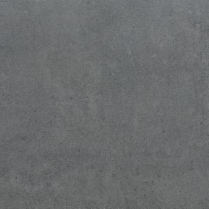 Surface Mid Grey 60x120
