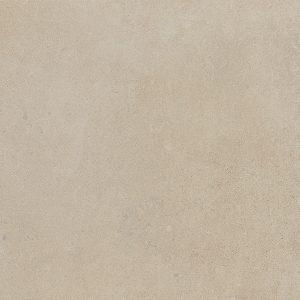 Surface Sand | راک سرامیک