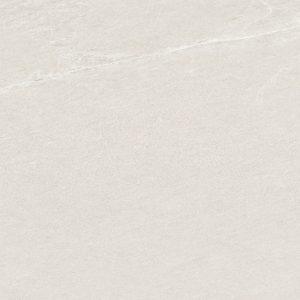 شاین استون | راک سرامیک