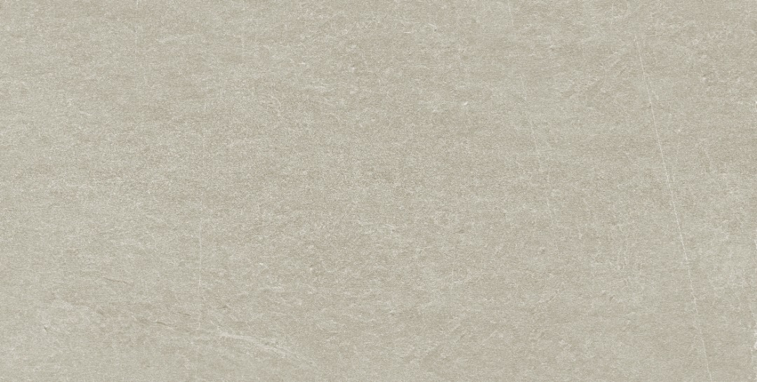 WhatsApp Image 2020 04 25 at 11.45.44 - سرامیک طرح برجسته |ShineStone-Greige| زیتونی | پرسلان | سایز 60در120