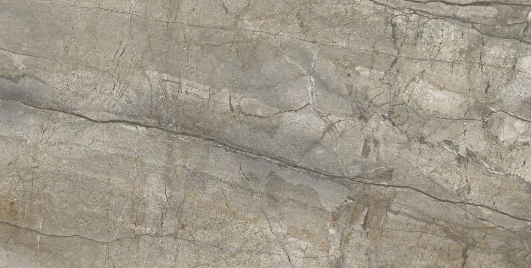 Royal Marble | Greige