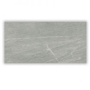 راک سرامیک | شاین استون طوسی