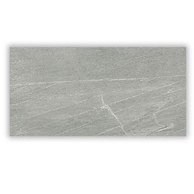 ShineStone Gray | پرسلان |سرامیک کف | بدنه | فروشگاه مرکزی راک سرامیک