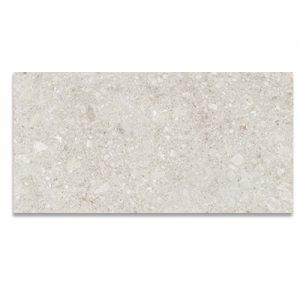 Ceppo Di Gre` Stone sand