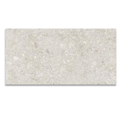 Ceppo Di Gre` Stone sand | پرسلان | سایز 60در120 | راک ایران