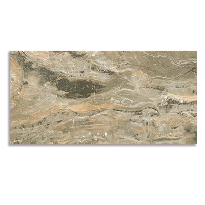 GoldenMarble Gray |Arabesque|پرسلان | 60در120 | راک سرامیک