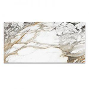 Rain Marble | سرامیک کف ریین ماربل راک سرامیک