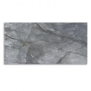 سرامیک کف رویال ماربل | Royal Marbleطوسی