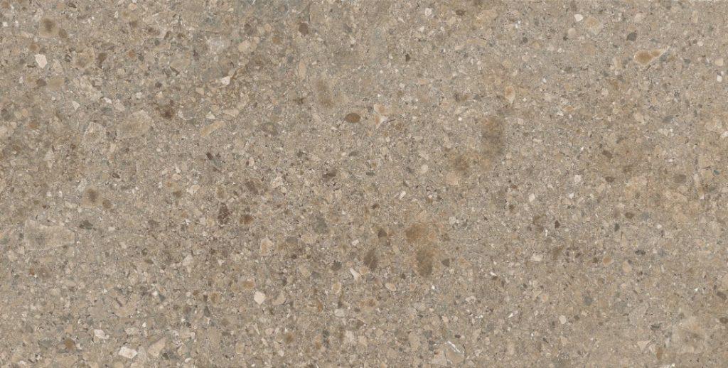 WhatsApp Image 2020 04 25 at 11.34.19 1024x518 - Ceppo Di Gre` Stone Brown   پرسلان   قهوه ای   سایز 60 در 120   راک سرامیک