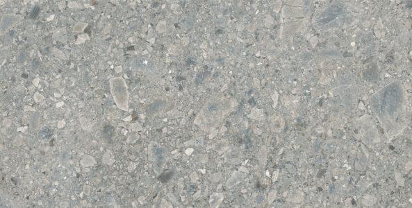 Ceppo Di Gre` Stone Midgray