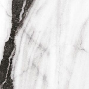 Panda Marble | پاندا ماربل