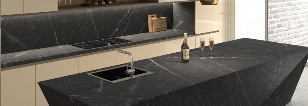 ساهارا 1024x353 - سرامیک آشپزخانه : گزینههای مختلف برای انتخاب