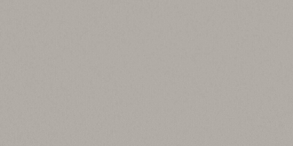 سرامیک طوسی کف