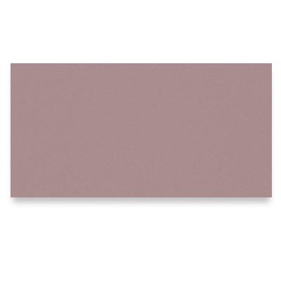 بنفش - سرامیک بنفش پرسلان 60در120 | MonoColor Purple | راک سرامیک