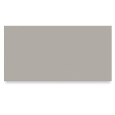 سرامیک طوسی | تک رنگ | 60در120 | راک سرامیک