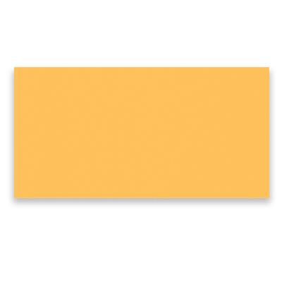 سرامیک نارنجی | مونو کالر | پرسلان | 60 در 120 | راک سرامیک