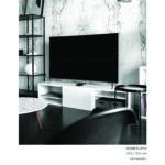 arabesqato1 150x150 - اسلب سرامیک دیوار arabesqato | سایز100در300 | سفید رگه دار | بوک مچ | پرسلان | زیگما