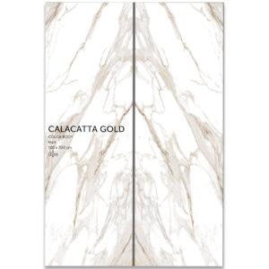 gold1 300x300 - اسلب طرح کلکته گلد | Calcate Gold | طلایی | پرسلان | زیگما