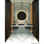gold2 150x150 - اسلب طرح کلکته گلد | Calcate Gold | طلایی | پرسلان | زیگما