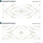 gold4 150x150 - اسلب طرح کلکته گلد | Calcate Gold | طلایی | پرسلان | زیگما