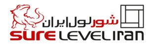 SurelevelLogo 300x90 - درباره راک سرامیک ایران